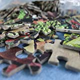 CHengQiSM Jigsaw Puzzles