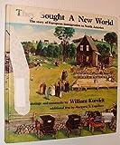 They Sought a New World, William Kurelek, 0887761720