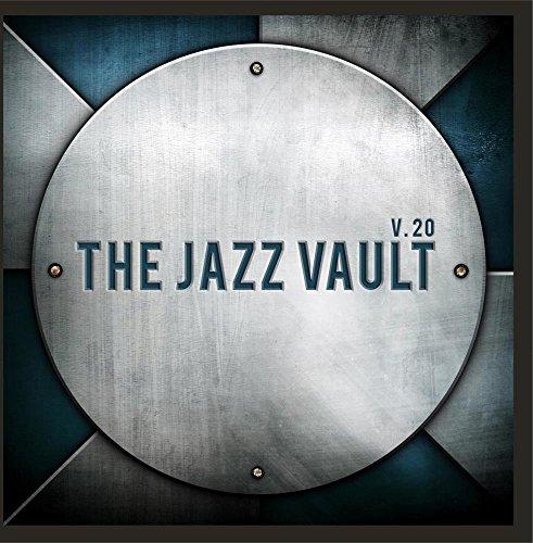 The Jazz Vault, Vol. 20 ()