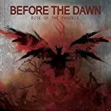 Rise of the Phoenix by Before the Dawn (2012-05-01)