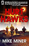 Hurt Hawks (One Eye Press Singles)