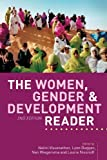 img - for The Women, Gender and Development Reader book / textbook / text book