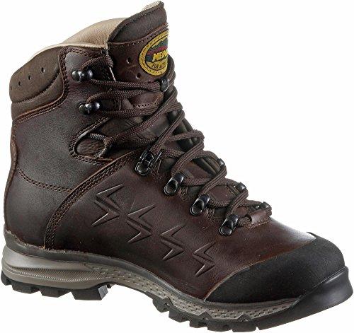 Meindl Chaussures Meindl marron marron Chaussures de randonnée de randonnée AwqXEvvI