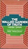 The Walled Garden of Truth, Hakim Sanai, 0525474145