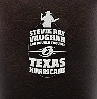 Texas Hurricane (Vinyl) by Double Trouble (B0091NS3N8) | Amazon price tracker / tracking, Amazon price history charts, Amazon price watches, Amazon price drop alerts