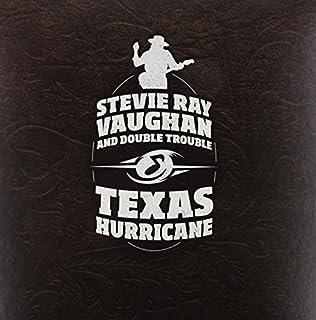 Texas Hurricane (Vinyl) by Stevie Ray Vaughan (B0091NS3N8) | Amazon price tracker / tracking, Amazon price history charts, Amazon price watches, Amazon price drop alerts