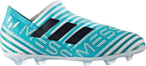 Adidas Nemeziz Messi 17+ 360agilité