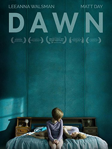 Dawn by