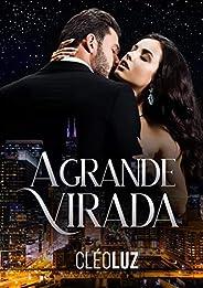 A GRANDE VIRADA - MILIONÁRIOS DE CHICAGO