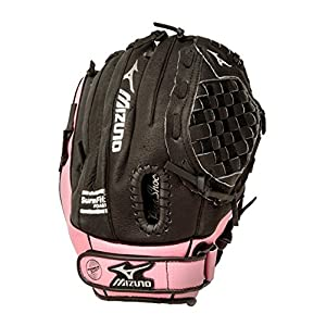 "Mizuno Prospect Series GPP1105RG Youth Baseball Glove (Right-Handed Throw 11.00"")"
