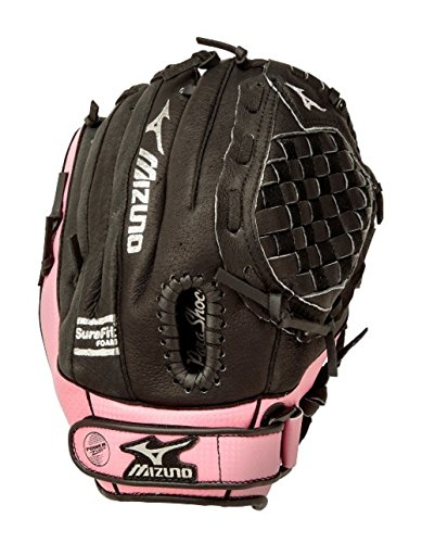 Mizuno Prospect Series GPP1105RG Youth Baseball Glove (Right-Handed Throw 11.00