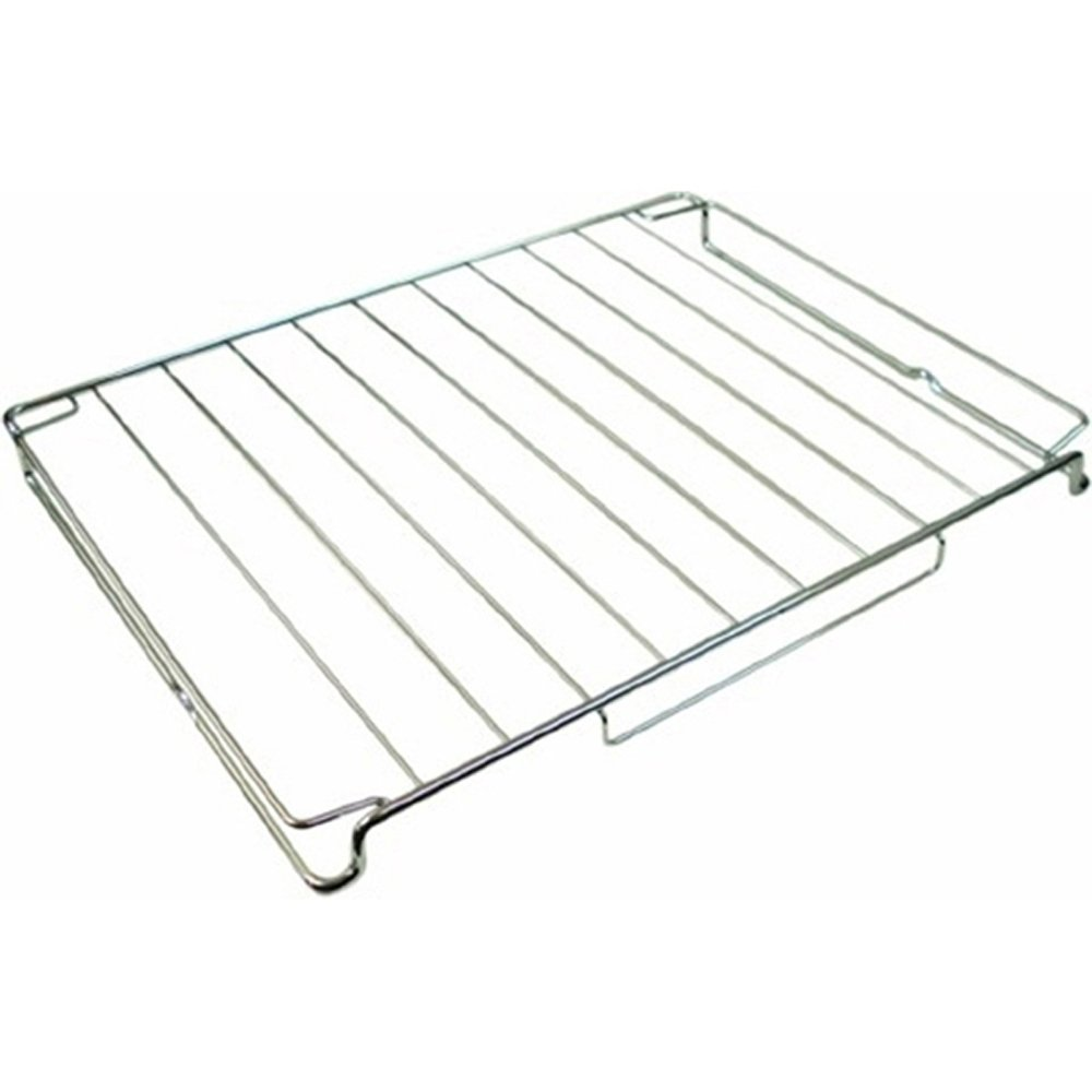 GENUINE HOTPOINT Cooker Oven Grid Shelf [Energy Class A+++] Now Whirlpool Group C00230231