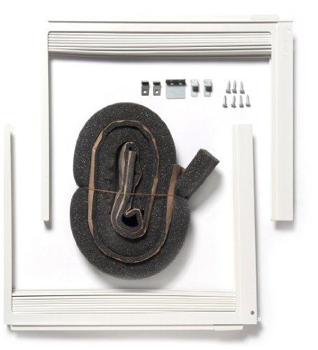 window mount kit