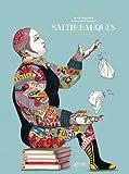 """Afficher """"Les saltimbanques"""""""