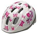 Carrera Girl's E0379 Pepe Helmet