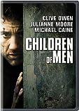 Fast & Furious Movie Cash: Children of Men