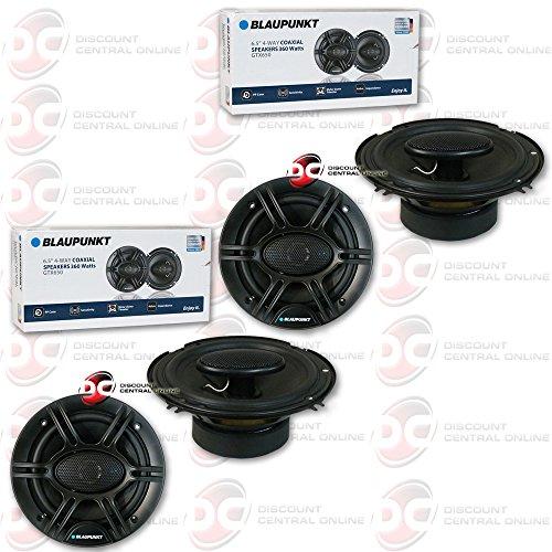 4-x-blaupunkt-65-4-way-car-audio-coaxial-speakers-6-1-2-720w