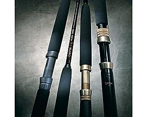 G. Loomis Pelagic Series Saltwater Rods from G. Loomis