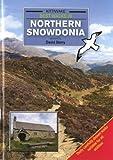Best Walks in Northern Snowdonia