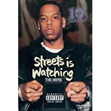 Jay-Z: Streets Is Watching (2004)