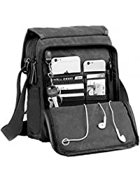 Amazon.com: Boys - Messenger Bags / Luggage & Travel Gear ...