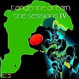 Sessions IV