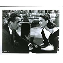 "Humphrey Bogart Knock On Any Door 8x10"" Photo #G7469"
