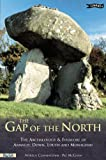 The Gap of the North, Noreen Cunningham and Pat McGinn, 0862787076