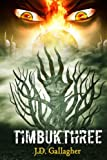 img - for Timbukthree (Charlie Chaos) (Volume 1) book / textbook / text book