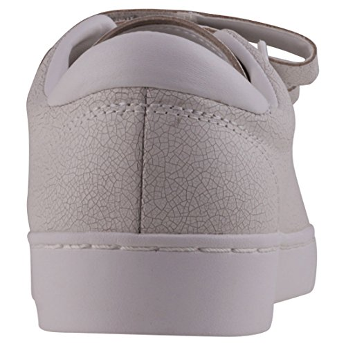 Fred PerrySpencer Premium - Zapatillas Hombre