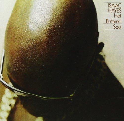 Isaac Hayes - ~FromOrig.45-Enterprise9003 - Zortam Music