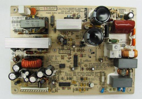 Designjet 700 Series Power Supply