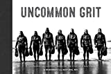 Uncommon Grit: A Photographic Journey Through Navy