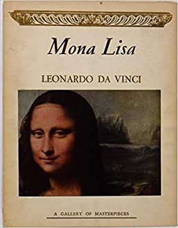 Analysis Essay Thesis Example Mona Lisa  A Gallery Of Masterpieces Leonardo Essay By Maurice Serullaz  Da Vinci With Illustrations Amazoncom Books Great Gatsby Essay Thesis also Proposal Essay Template Mona Lisa  A Gallery Of Masterpieces Leonardo Essay By Maurice  Health Essay Sample