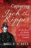 Capturing Jack The Ripper