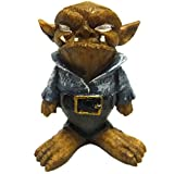 Georgetown Home & Garden Fairy Garden Bob the Grumpy Troll For Sale