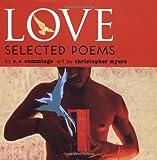 Love, E. E. Cummings, 0786807962