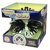 John N. Hansen Hoberman: Mini Sphere-Firefly Glow