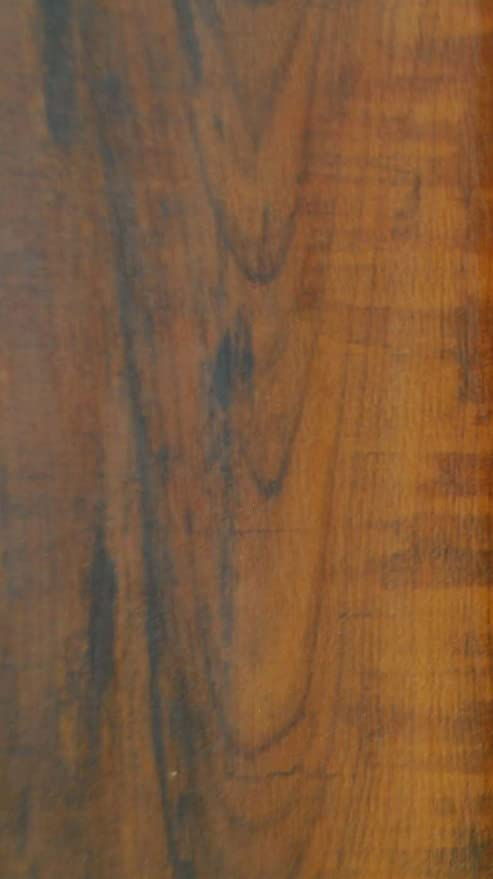 All American Hardwood 700598078251 Cottage Collection Laminate