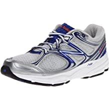 New Balance W840 Walking Shoe