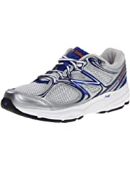 diabetic walking shoes new balance clothing