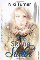 The Skiing Suitor (Love's Sporting Chance) Paperback