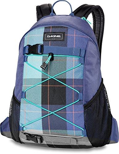 Dakine 8130060 Beach Wonder Pack