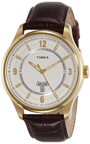 Timex-E-Class-Analogue-Mens-Watch-TWEG14502