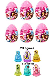 3psc Angry Birds  Toys Kinder Surprise Eggs Shells easter birthday