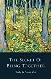 The Secret of Being Together, Tsafy Zur and Amos Zur, 9655501787