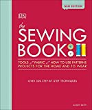 Sewing Books - Best Reviews Guide