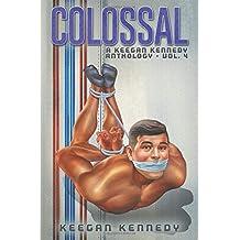 Colossal - Volume 4