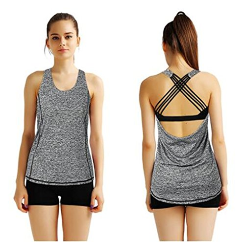 Womens Active Bra Top - 7