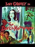 The Devil's Messenger